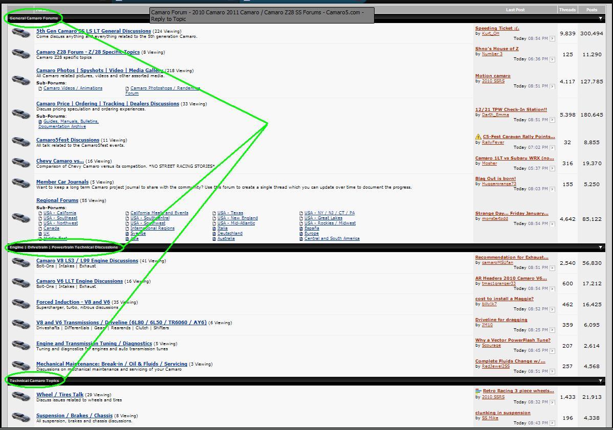 Name:  Usingthewebsite3.JPG Views: 4574 Size:  164.6 KB