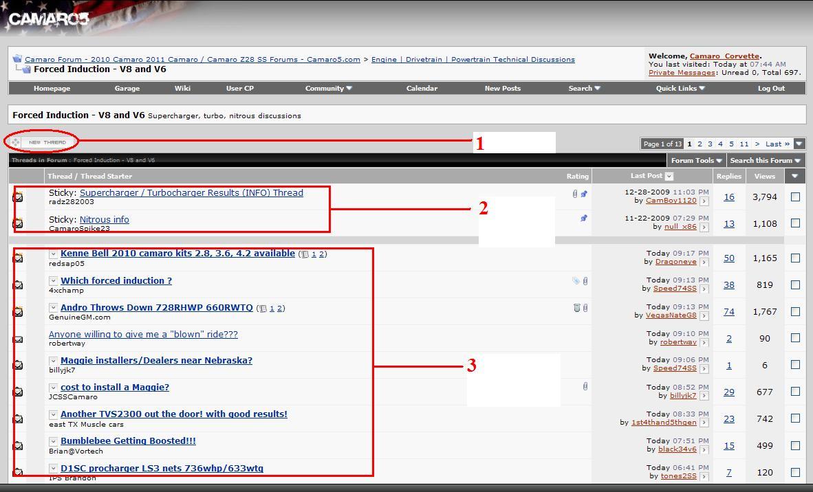Name:  Usingthewebsite5.JPG Views: 4651 Size:  135.5 KB