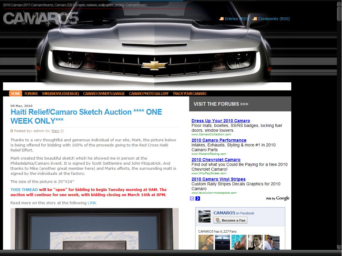 Name:  Usingthewebsite.5.JPG Views: 4595 Size:  149.4 KB