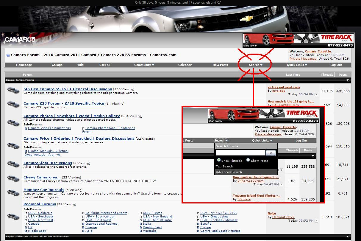 Name:  Search basics3.JPG Views: 4685 Size:  179.8 KB