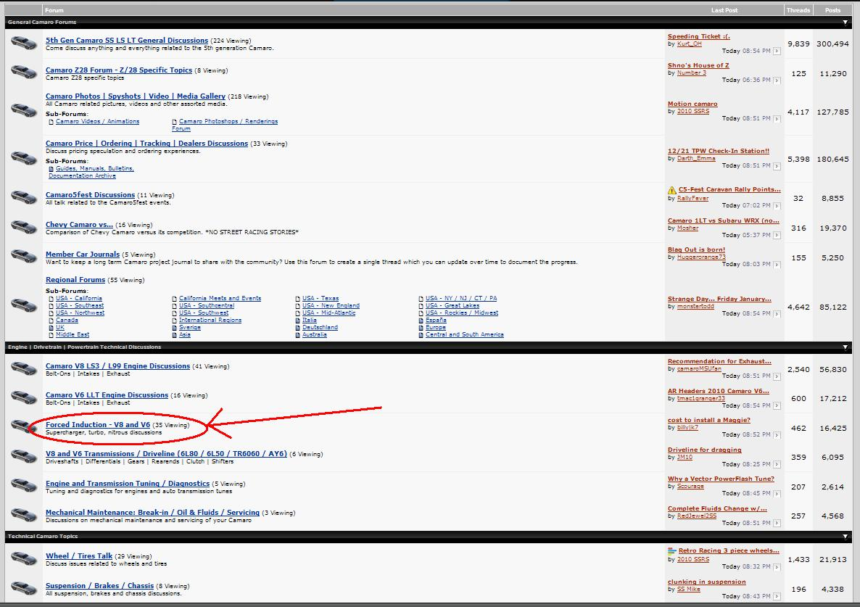Name:  Usingthewebsite4.JPG Views: 4678 Size:  146.0 KB