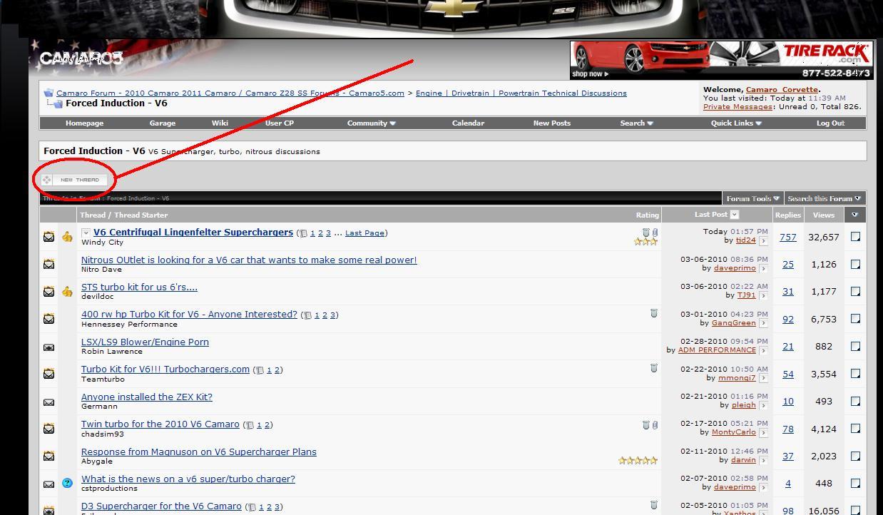 Name:  Usingthewebsite6.JPG Views: 4760 Size:  138.2 KB
