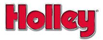 Name:  Holley-Logo.jpg Views: 976 Size:  29.2 KB