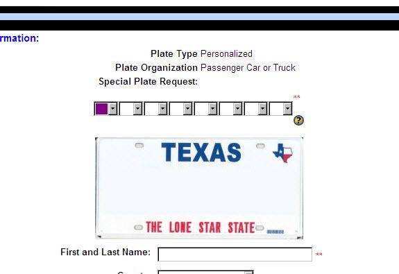 Name:  temp plate.jpg Views: 579 Size:  42.6 KB