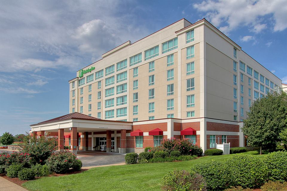 Name:  Hotel Pic.jpg Views: 5803 Size:  133.9 KB