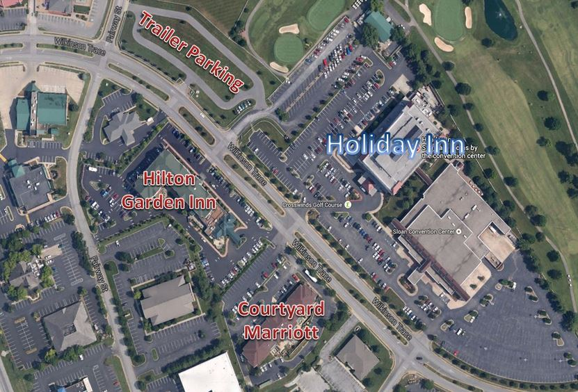 Name:  Hotels.JPG Views: 3941 Size:  130.5 KB