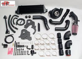 Vortech V3 Supercharger FOR SALE!! - Camaro5 Chevy Camaro ... 2013 Camaro Zl1 Supercharger Problems