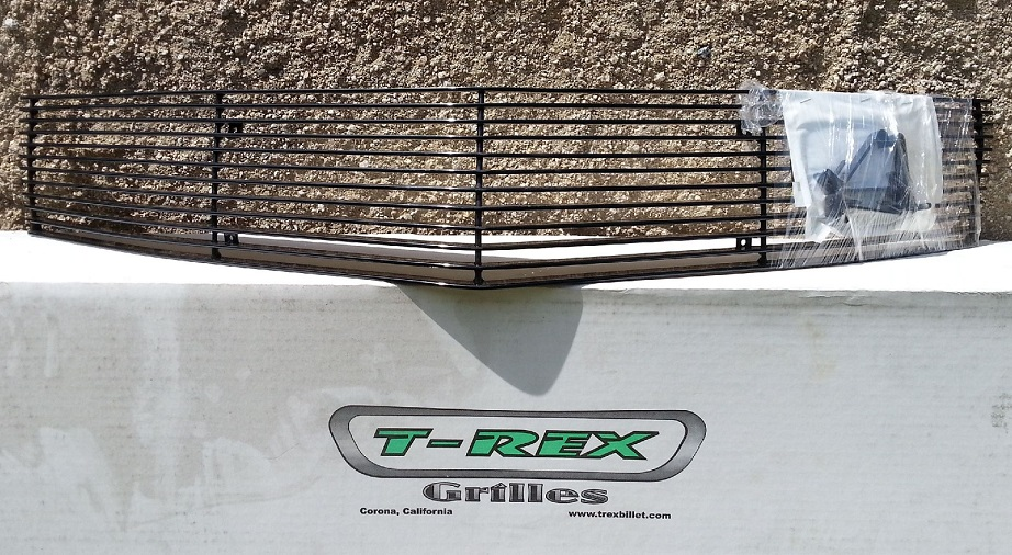 Name:  T-REX GRILLE.jpg Views: 294 Size:  235.9 KB