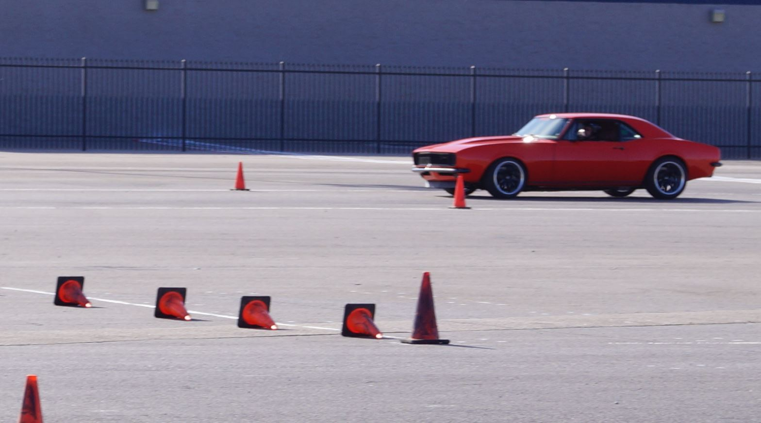 Name:  autox best in show.JPG Views: 186 Size:  126.2 KB