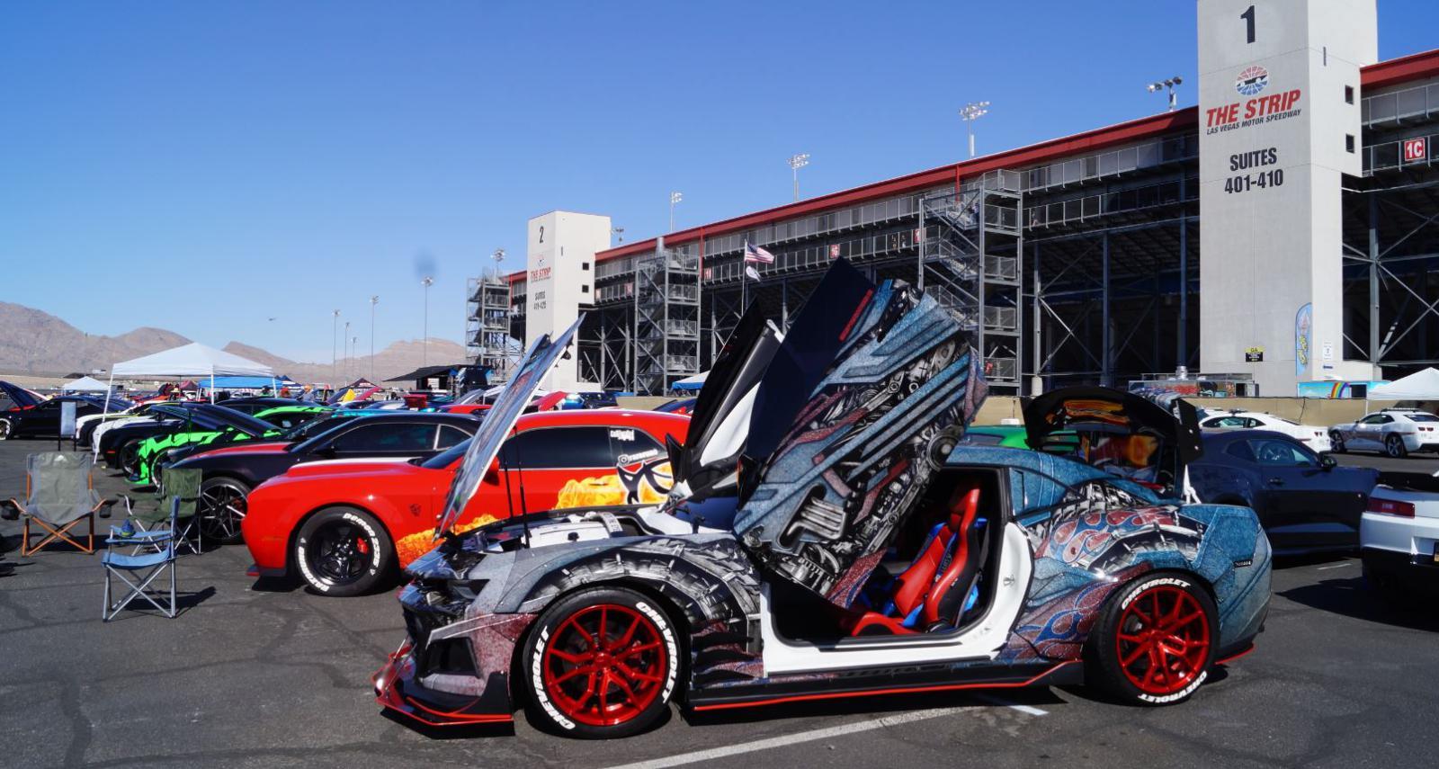 Name:  car show 1.jpg Views: 185 Size:  195.0 KB