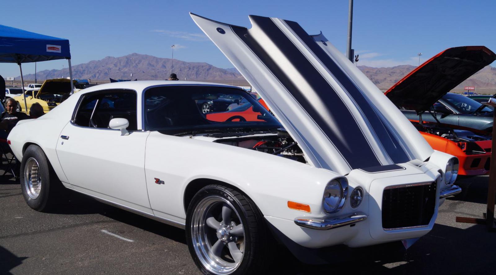 Name:  car show 6.jpg Views: 186 Size:  144.7 KB
