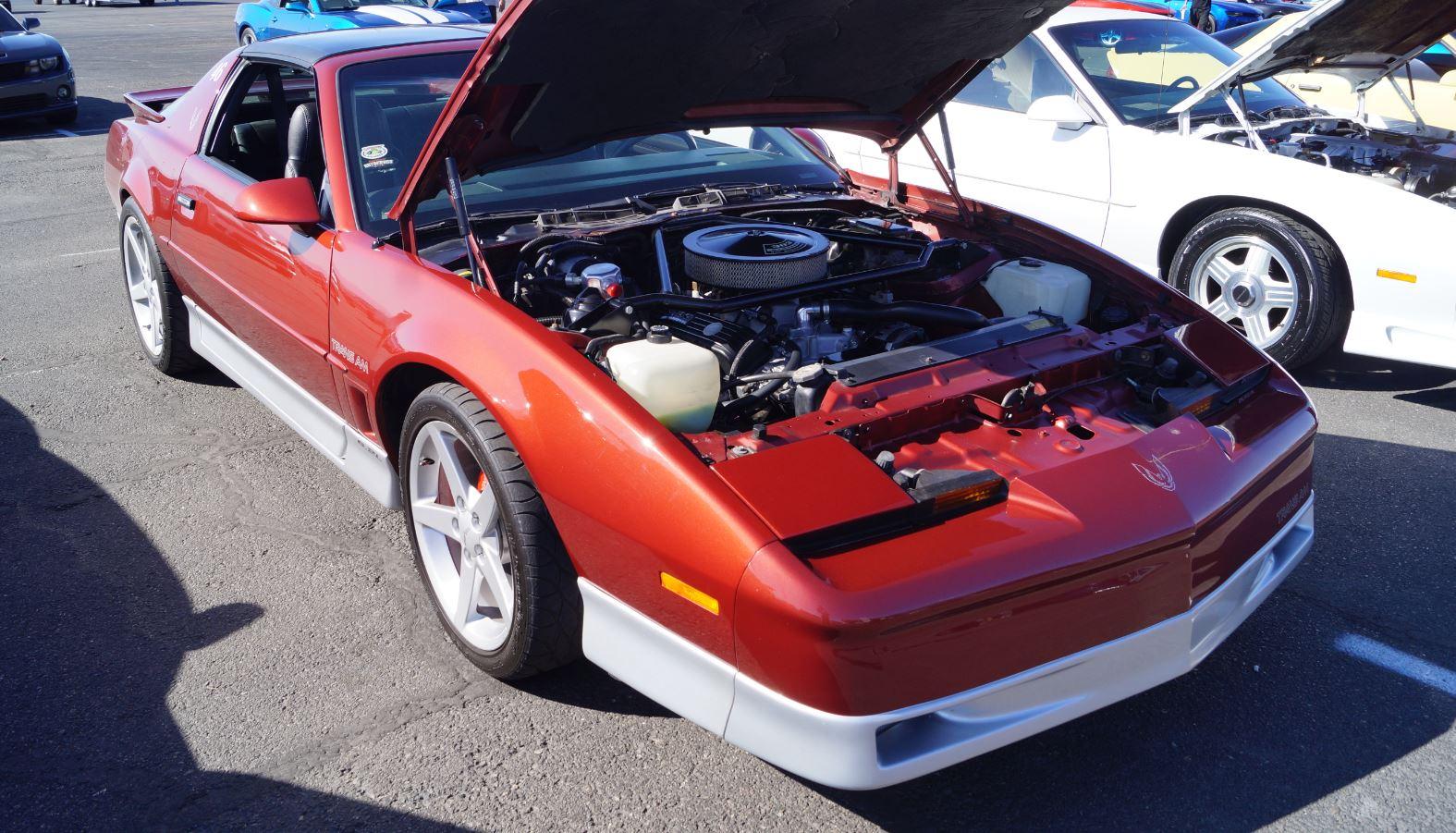 Name:  car show 12.JPG Views: 189 Size:  276.0 KB