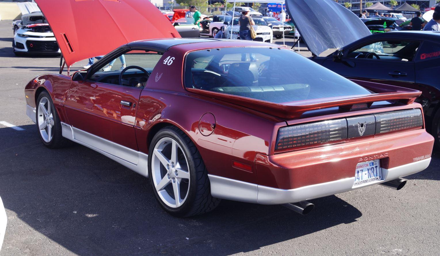 Name:  car show 15.JPG Views: 187 Size:  231.2 KB