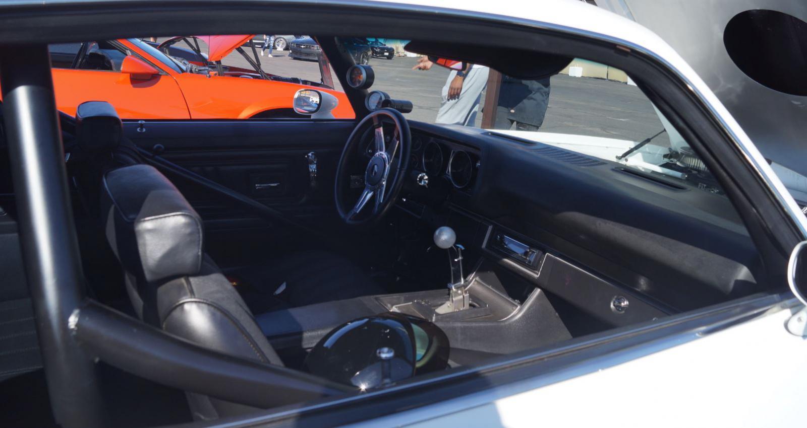 Name:  car show 19.jpg Views: 188 Size:  112.1 KB