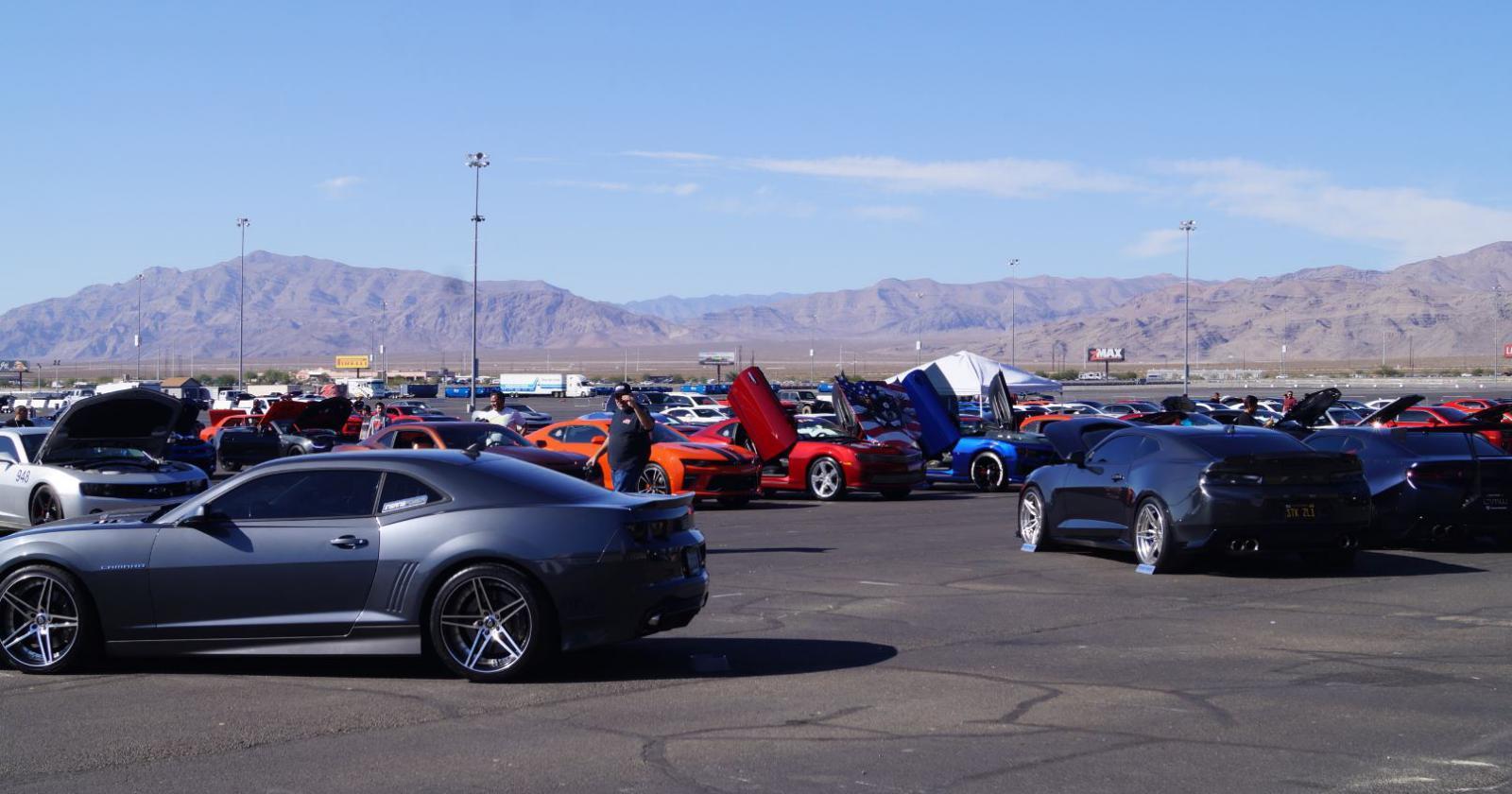 Name:  parking lot 1.jpg Views: 183 Size:  137.7 KB
