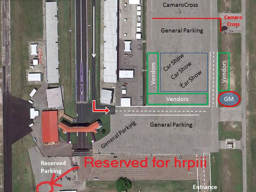 Name:  Map-parking copy.jpg Views: 865 Size:  230.6 KB
