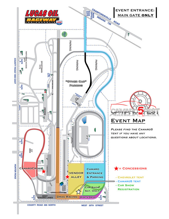 Name:  Track Map2.jpg Views: 2973 Size:  305.4 KB
