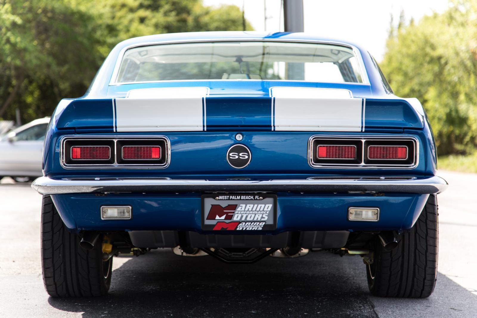 Name:  Used-1968-Chevrolet-Camaro-SS.jpg Views: 283 Size:  183.8 KB