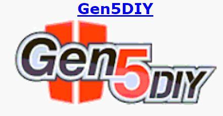 Name:  Gen5DIY.JPG Views: 623 Size:  22.8 KB