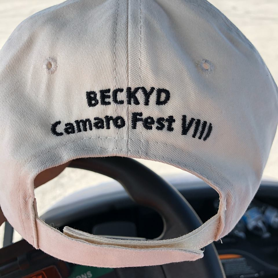 Name:  hat.jpg Views: 2097 Size:  121.9 KB