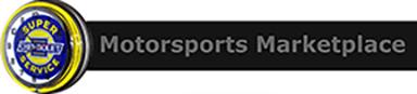 Name:  MotorsportsMarketplace.jpg Views: 1014 Size:  30.8 KB