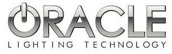 Name:  Oracle.JPG Views: 911 Size:  17.3 KB