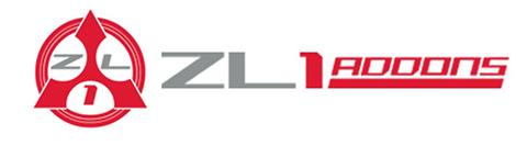 Name:  ZL1Addons.JPG Views: 847 Size:  37.6 KB