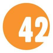 Name:  42autosports.jpg Views: 558 Size:  5.4 KB