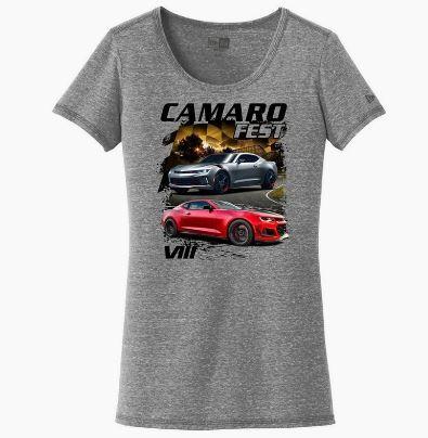 Name:  Shirt2.JPG Views: 384 Size:  32.0 KB