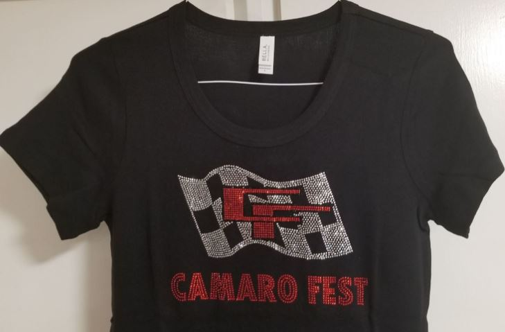 Name:  shirt3.JPG Views: 382 Size:  37.4 KB