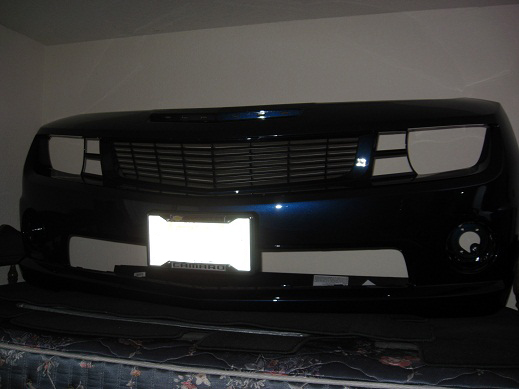 Name:  new grill.jpg Views: 755 Size:  108.8 KB