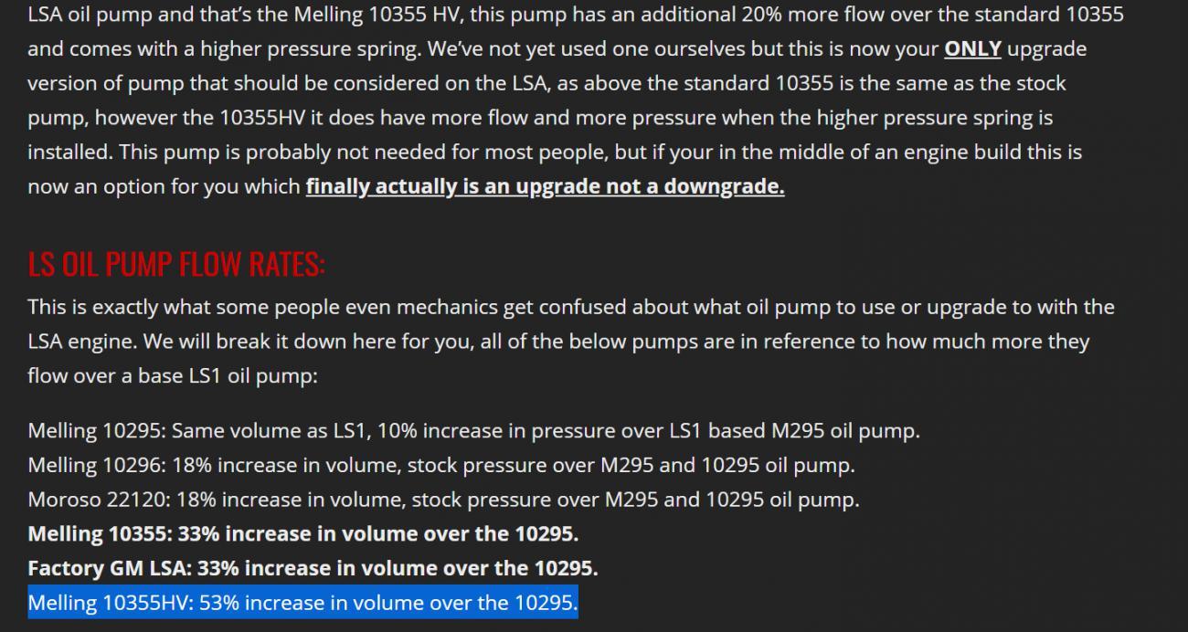 Name:  oil-pump.jpg Views: 290 Size:  130.2 KB