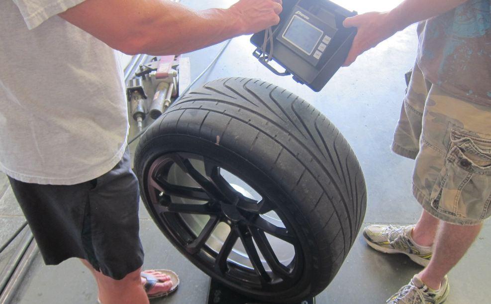 Name:  Wheel Weight1.JPG Views: 4621 Size:  83.2 KB