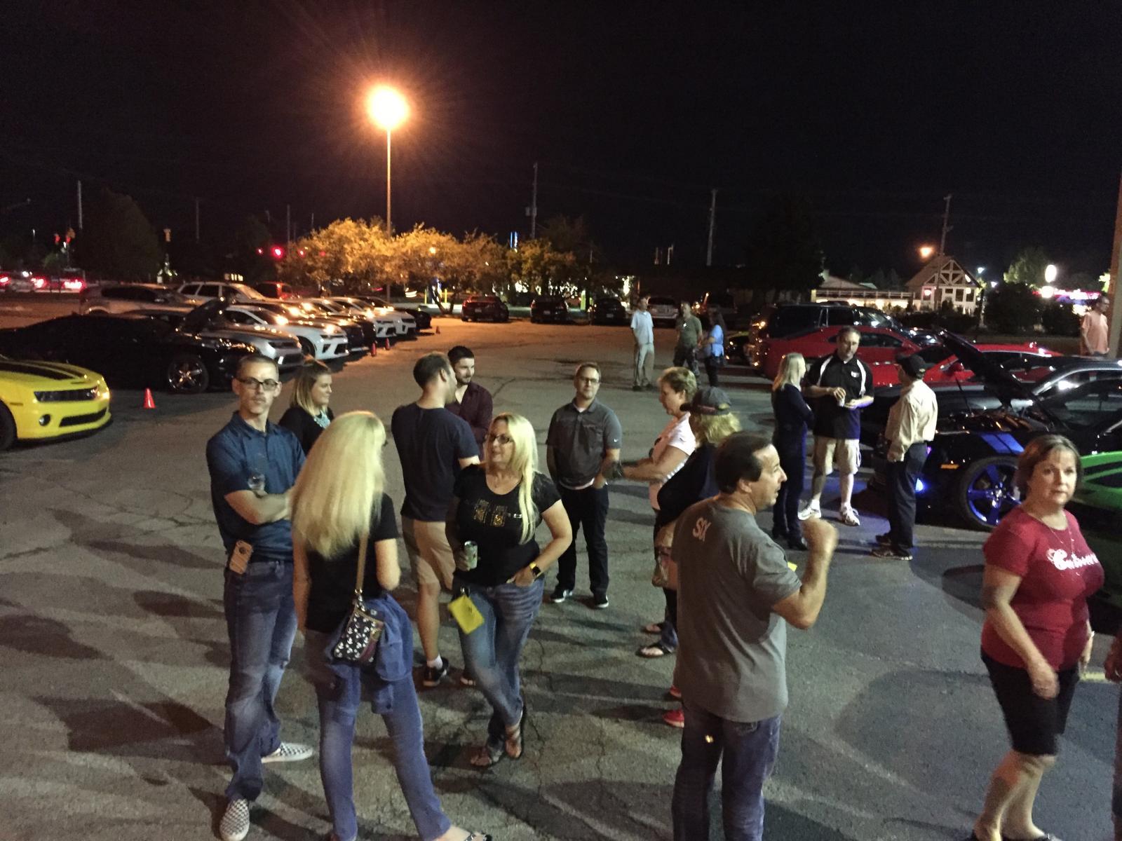 Name:  Aug 17 Parking lot meet.jpg Views: 654 Size:  218.0 KB