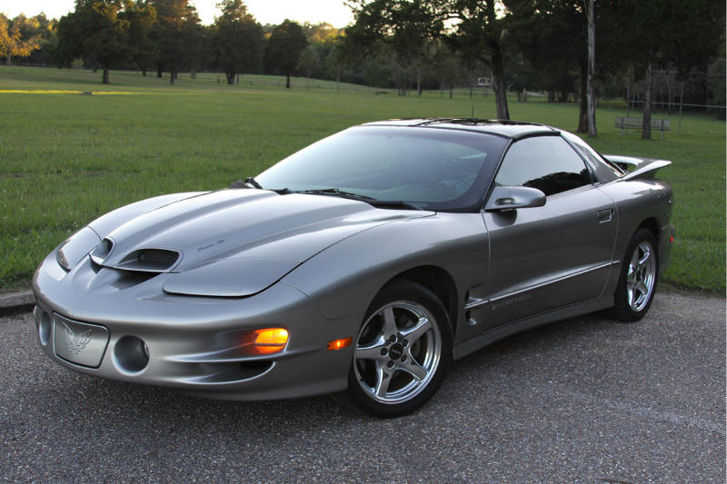 2001 pontiac trans am ws6 camaro5 chevy camaro forum. Black Bedroom Furniture Sets. Home Design Ideas