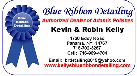 Name:  Blue Ribbon Detailing1.jpg Views: 405 Size:  133.5 KB