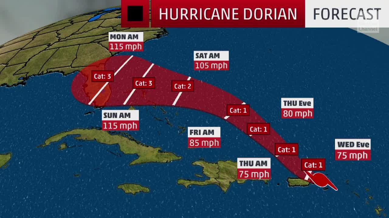 Name:  1567016701758_0828_2pm_Hurricane_Dorian.jpg Views: 93 Size:  79.1 KB