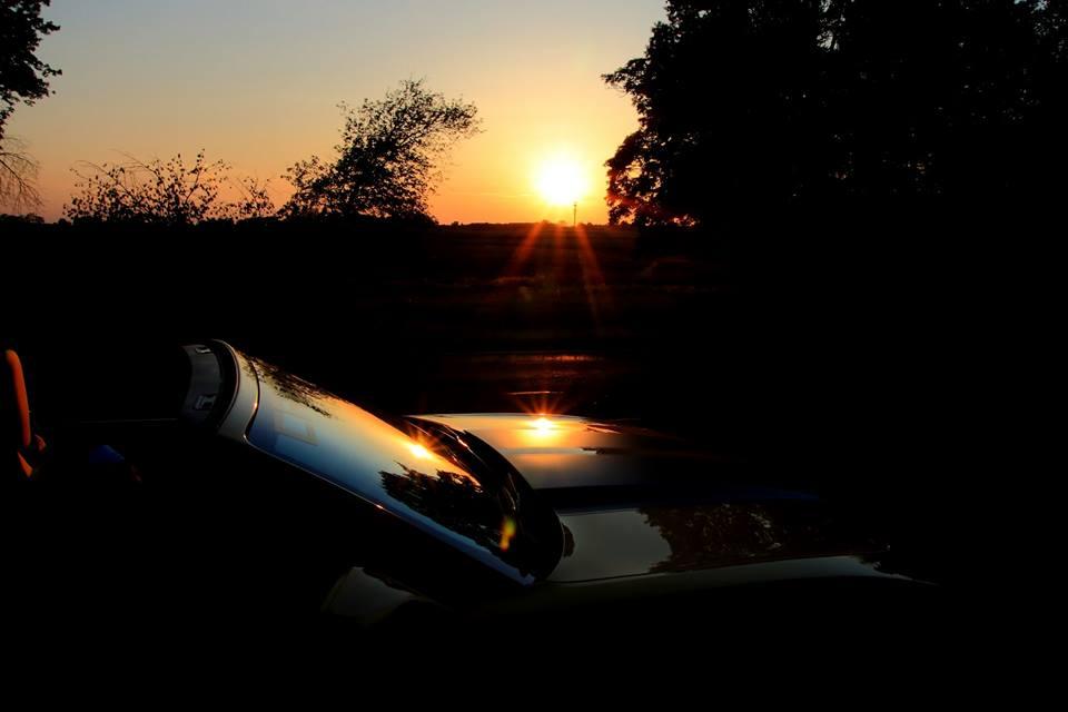 Name:  sunset.jpg Views: 300 Size:  36.7 KB