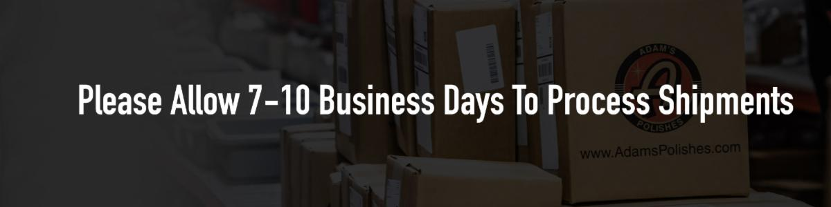 Name:  business days.jpg