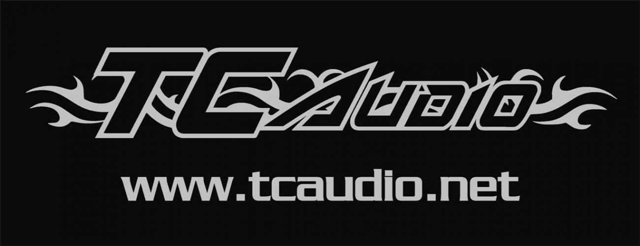 Name:  tcaudio4.jpg Views: 6568 Size:  47.3 KB