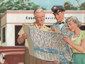 Name:  gas-station-people-map-vintage-300.jpg Views: 501 Size:  17.1 KB