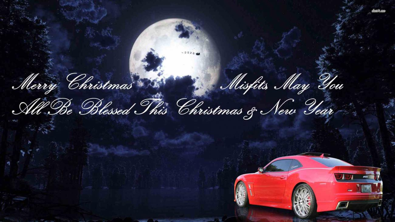 Name:  10986-santa-sleigh-in-the-moonlight-1920x1080-holiday-wallpaper (1) copy.jpg Views: 188 Size:  117.7 KB