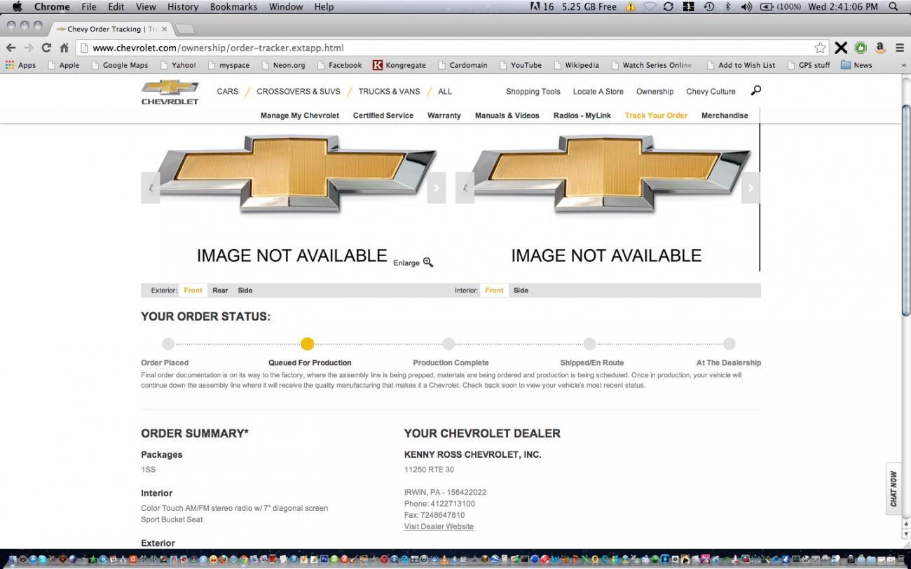 Name:  Screen shot 2013-10-16 at 2.41.06 PM.jpg Views: 1245 Size:  110.7 KB