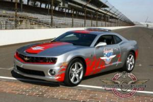 Name:  pace car 2009.jpg Views: 1173 Size:  16.1 KB