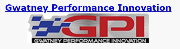 Name:  GPI_1.JPG Views: 470 Size:  27.1 KB