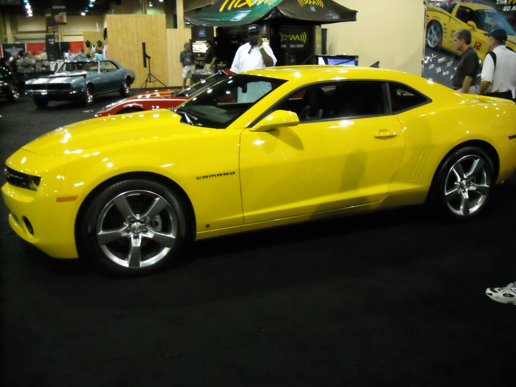 Name:  yellow2.jpg Views: 62485 Size:  275.5 KB