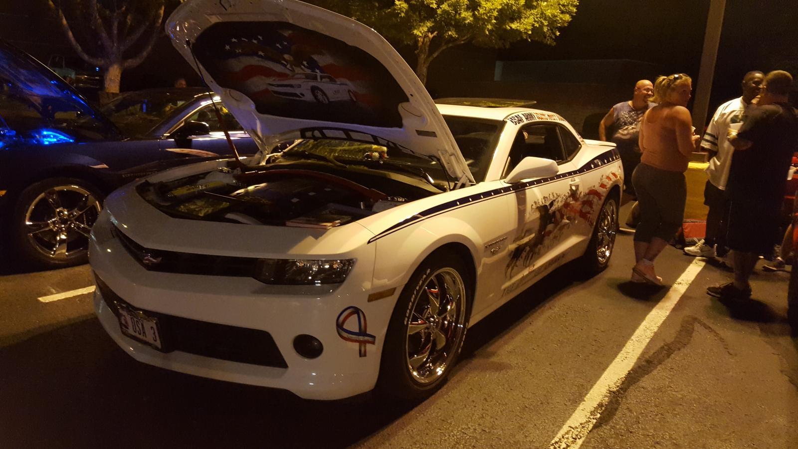 Name:  Fest parking lot party 008.jpg Views: 1324 Size:  167.7 KB