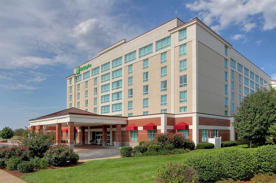 Name:  Hotel Pic.jpg Views: 5784 Size:  133.9 KB