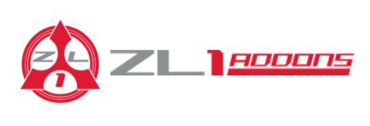 Name:  ZL1addons.JPG Views: 217 Size:  16.4 KB