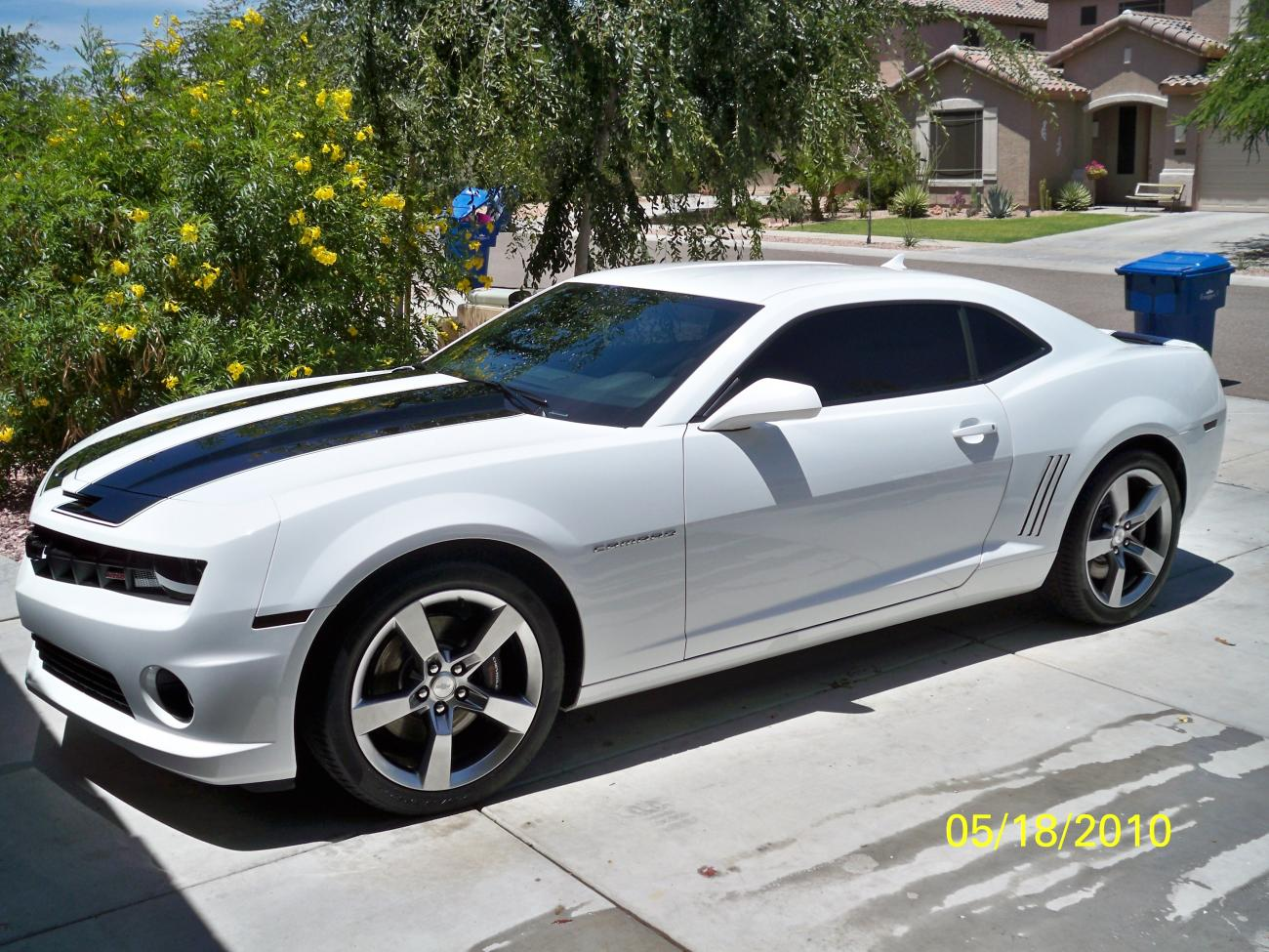 how much to have stripes painted on camaro5 chevy camaro forum camaro zl1 ss and v6 forums. Black Bedroom Furniture Sets. Home Design Ideas